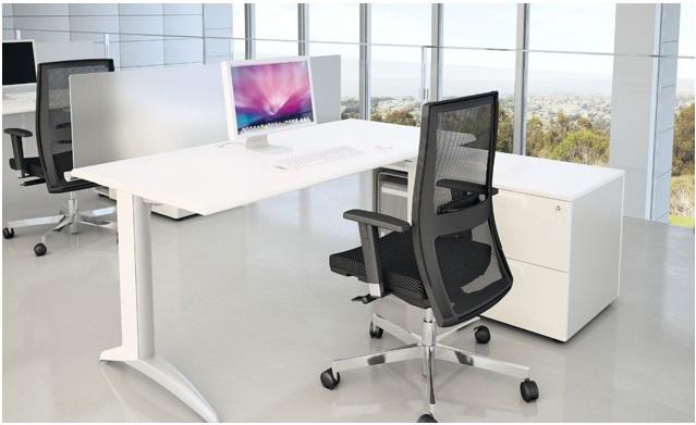 Offerta mobili ufficio armadi e cassettiere with offerta for Mobili ufficio basso costo