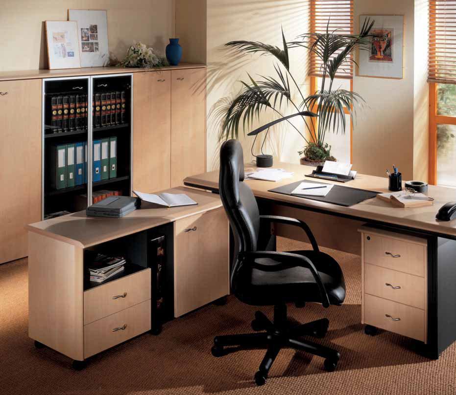 Mobili per ufficio negozi roma mobili per ufficio roma for Design ufficio srl roma