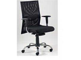 Sedie E Sedute Per Ufficio.Sedie E Poltrone Operative Sedie E Poltrone Ufficio Risultati 10