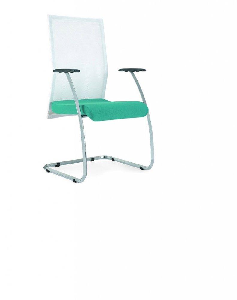 Doris sedie e poltrone operative sedie e poltrone for Negozi sedie ufficio