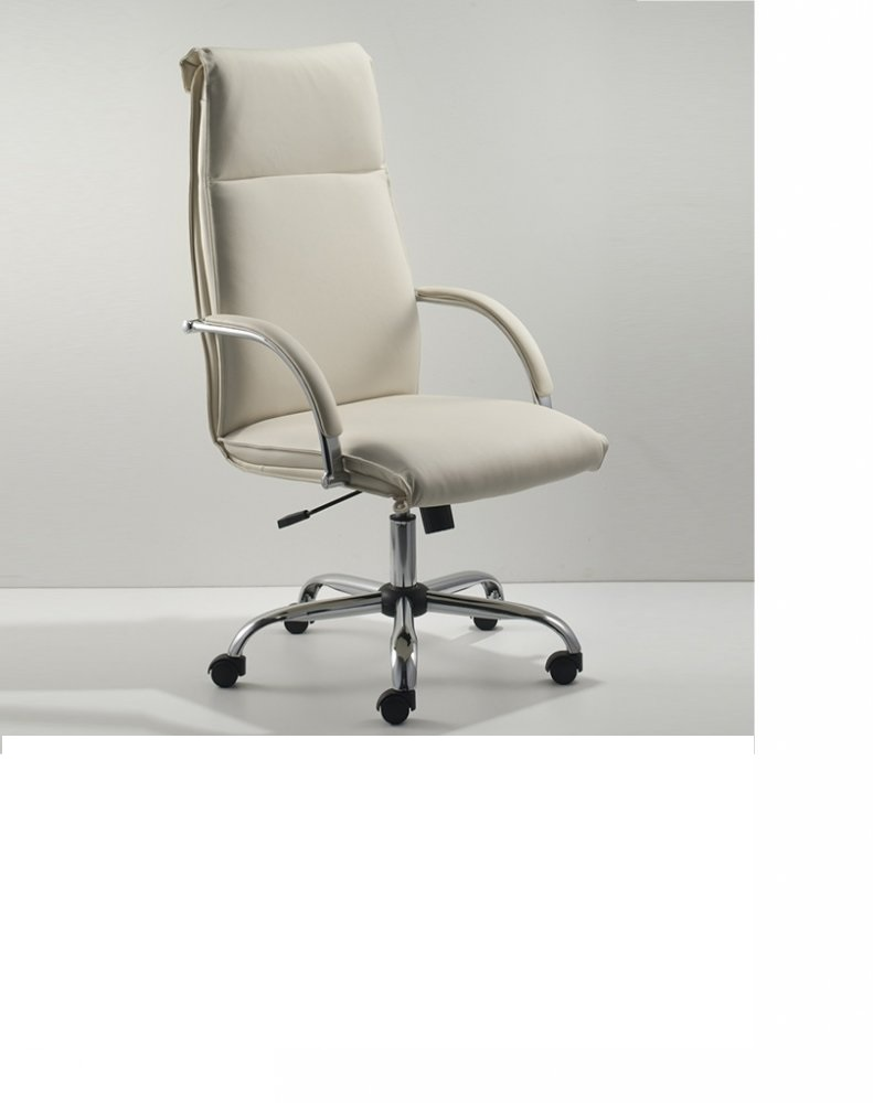 Venezia sedie e poltrone operative sedie e poltrone for Negozi sedie ufficio roma