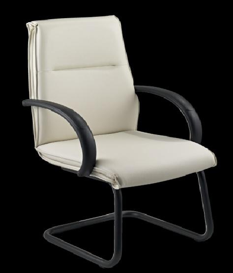 Venezia attesa sedie e poltrone operative sedie e for Negozi sedie ufficio