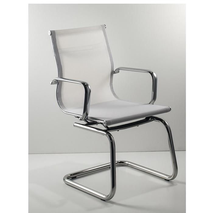 Futura attesa sedie e poltrone operative sedie e for Negozi sedie ufficio roma