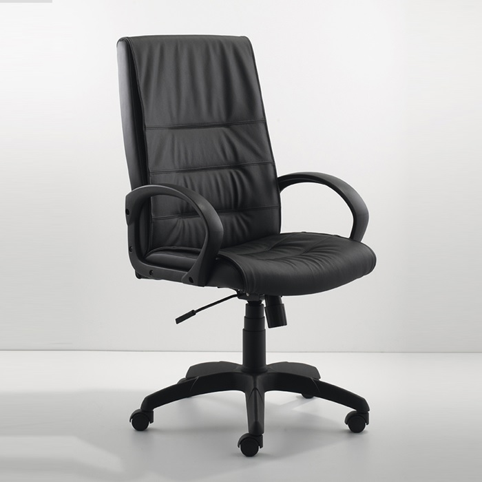 Spazio sedie e poltrone operative sedie e poltrone - Sedie e poltrone ufficio ...