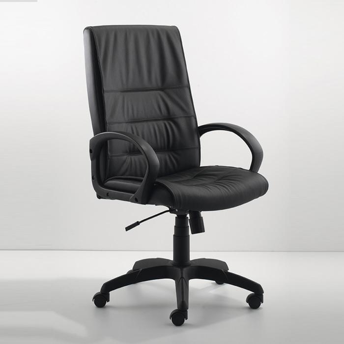 Spazio sedie e poltrone operative sedie e poltrone for Arredamenti ufficio roma