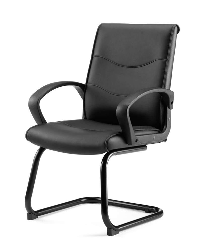 Spazio attesa sedie e poltrone operative sedie e for Poltrone ufficio roma