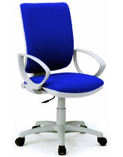 Poltrona spritz sedie e poltrone operative sedie e for Negozi sedie ufficio roma