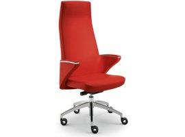 Poltrone design sedie e poltrone ufficio gervasoni for Poltrone ufficio roma