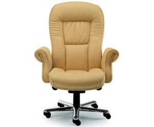 Poltrona doge lux poltrone classiche sedie e for Poltrone ufficio roma