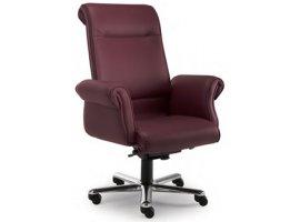Poltrone classiche sedie e poltrone ufficio gervasoni for Chi va a roma perde la poltrona