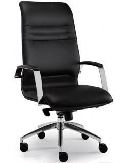 Poltrona ergo 2 poltrone classiche sedie e poltrone for Negozi sedie ufficio roma
