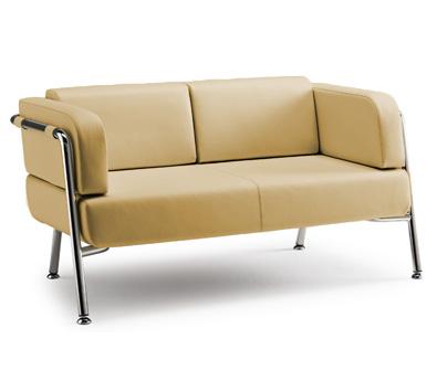 Poltrona silver poltrone reception sedie e poltrone for Chi va a roma perde la poltrona