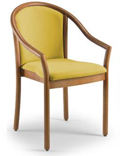 Poltrona mitos poltrone congress sedie e poltrone for Negozi sedie ufficio