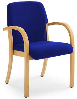 Poltrona kali poltrone congress sedie e poltrone for Poltrone ufficio roma