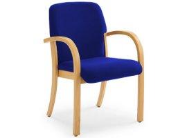 Poltrone congress sedie e poltrone ufficio gervasoni for Negozi sedie ufficio roma