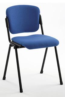 Poltrona programma due sedie impilabili sedie e for Poltrone ufficio roma