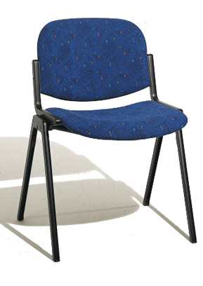 Poltrona uno sedie impilabili sedie e poltrone ufficio for Poltrone ufficio roma