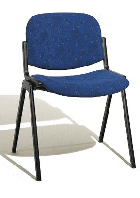 Poltrona uno sedie impilabili sedie e poltrone ufficio for Negozi sedie ufficio roma