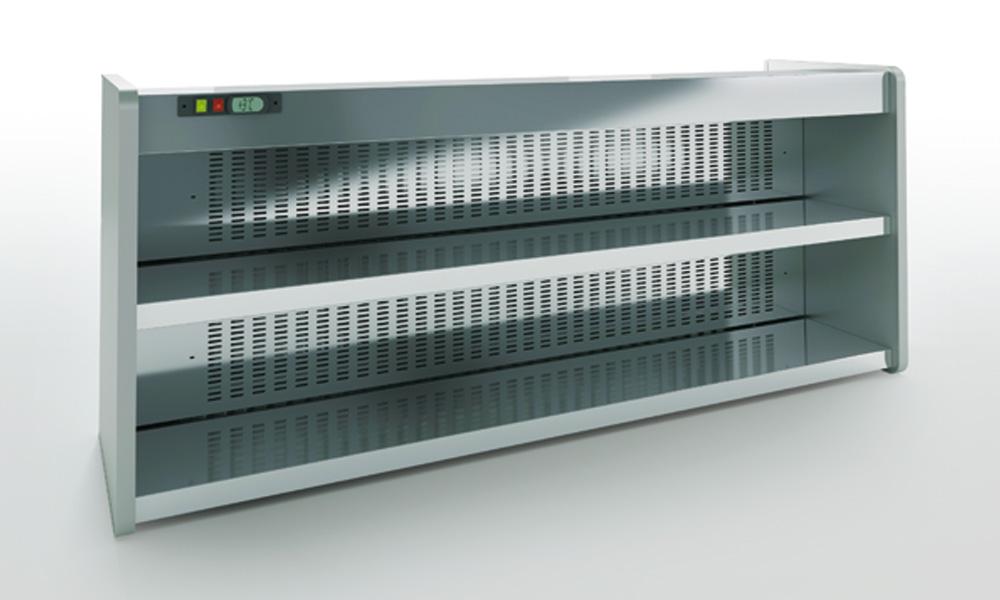 Pegaso st banchi frigo vetrina frigo attrezzature negozi gervasoni arredamenti roma - Pegaso mobili catalogo ...