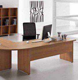 mobili per ufficio per arredare l ufficio sia per il pubblico che per ...