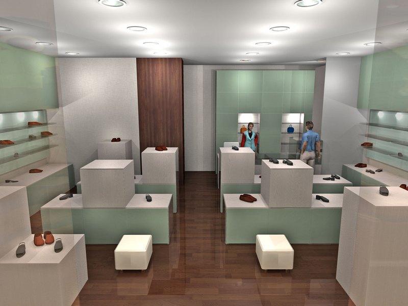 Negozi mobili per ufficio design casa creativa e mobili for Negozi sedie ufficio roma