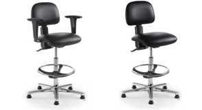 Poltrona saloon sedie e poltrone operative sedie e for Tondelli arredamenti