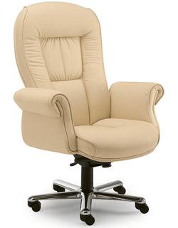 Poltrona doge lux poltrone classiche sedie e for Negozi sedie ufficio roma