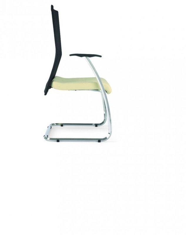 Doris sedie e poltrone operative sedie e poltrone for Poltrone ufficio roma