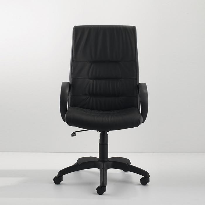 Spazio sedie e poltrone operative sedie e poltrone for Negozi sedie ufficio roma